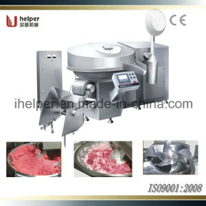 Stainless Steel Bowl Cutter (ZB-200) pictures & photos
