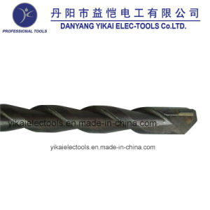 Drill Bit, Twist Drill Bit, pictures & photos