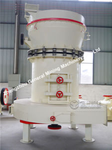 Raymond Grinding Activated Carbon Equipment pictures & photos