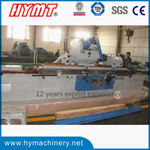M1463 series heavy duty high precision universal cylindrical grinding machine pictures & photos