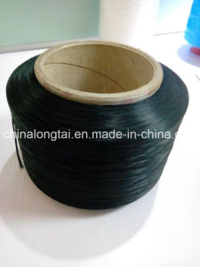 High Tenacity >6g/D Polypropylene Yarn, PP Yarn pictures & photos