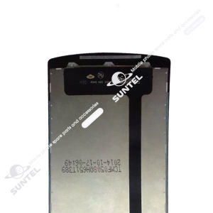 100% New and Original Phone Complete LCD with Touch for M4 Ss4040 pictures & photos