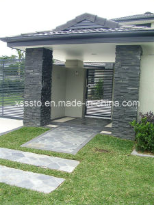 Hot Sell Natural Stones for Exterior Wall House Stone pictures & photos