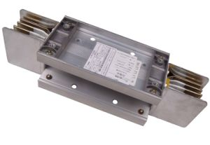 Busbar Trunking System Price pictures & photos