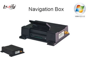 Special Navigation Module for Sony (HD) pictures & photos