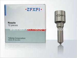 150p224 Zexel Fuel Injection Diesel Nozzle pictures & photos