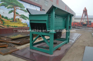 Heavy Linear Vibrating Feeder for Mining with Large Capacity pictures & photos