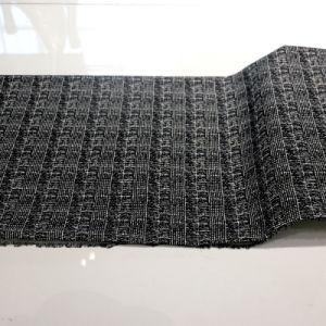 Fashion Print Cotton Fabric in Stock