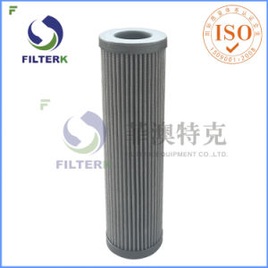 Filterk Pi4208smvst25 Replacement Mahler Oil Filter Element pictures & photos