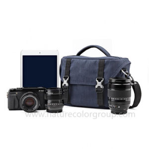 Designer Camera Bag for Travel pictures & photos