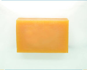 China Manufacturer Wholesale Bath Supplies Natural Handmade Soap pictures & photos