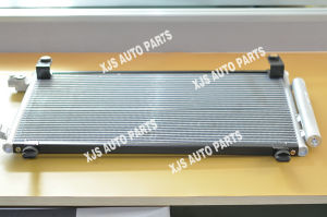 Great Wall Wingle 5cc1021PS05 Condensor Assy 8105000XP09xb pictures & photos