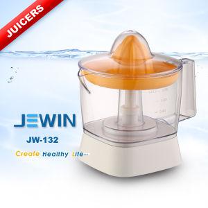 750ml Portable Electric Orange Juicer Machine Cheap pictures & photos