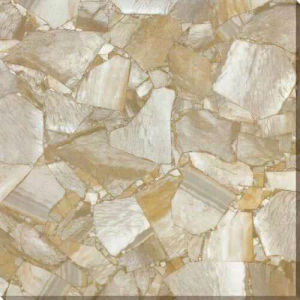 60*60 Glazed Marble Polished Tile pictures & photos