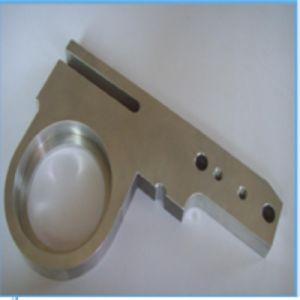 Precision Casting Motor Auto Parts Accessories pictures & photos