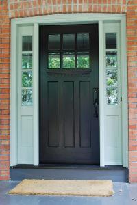 China Door Factory Manufacturer Directly Steel Security Doors (UID-S057) pictures & photos