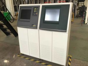 Used of High Speed Flexo Printing Machine for Film Bag pictures & photos