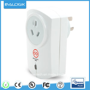 Z-Wave Plug-in for Home Automation pictures & photos