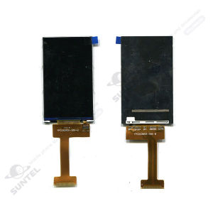 LCD with Factory Price for Avvio 777 Mobile Repair Parts pictures & photos