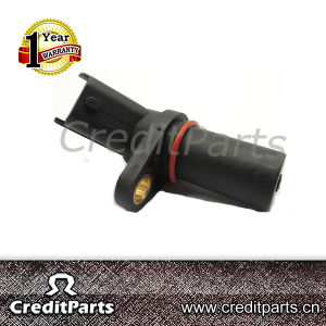 High Perfpormance Crankshaft Position Sensor 09118368 20513343 4213840 51271207038 55354601 6238050 pictures & photos
