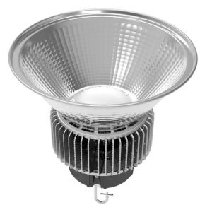 Hot-Selling Meanwell 100W 150W 200W LED Industrial High Bay Light pictures & photos