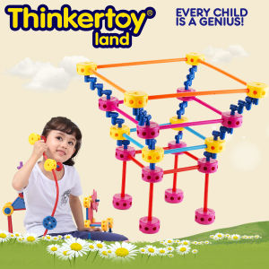 Creative Toys Building Block Education Toys for Kids pictures & photos