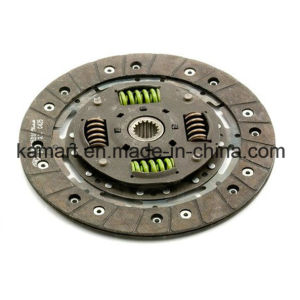 Clutch Kit OEM 623214400/K7013201 pictures & photos