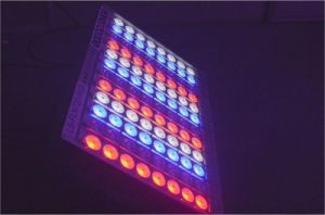 High Power 840W LED RGB Light Waterproof Anti-Glare pictures & photos