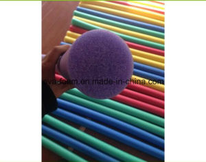 Pool Floating Stick Swimming Stick EPE Floating Pool Noodles pictures & photos
