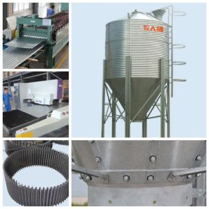 High Quality Poutry Farm Equipment for Broiler pictures & photos
