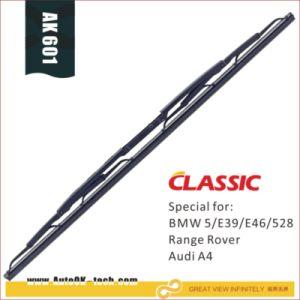 E39 Wiper Blade with Original Quality