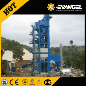 Cheap Roady Asphalt Mixing Plant RD120X for Sale pictures & photos