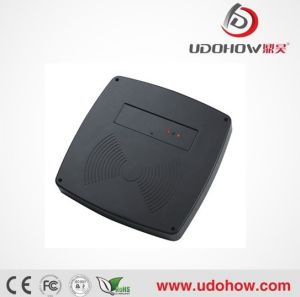 Middle Distance 125kHz Proximity Card Reader Dh-RF08y