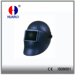 Hr-2A-D3 No Auto-Darkening Welding Mask pictures & photos