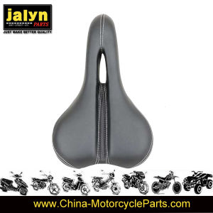 PVC /PU Foam Saddle for Bicycle (A5800037) pictures & photos