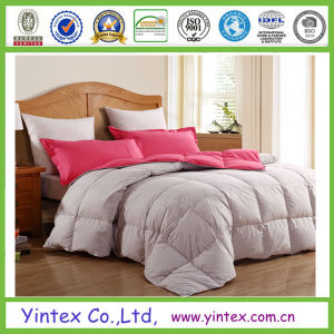 Cheap Price Good Quality Down Duvet pictures & photos