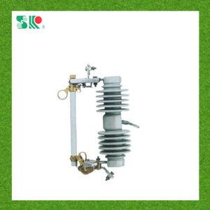 Xm-6 High Voltage Drop-out Fuse 24kv-27kv pictures & photos