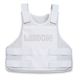 Ballistic Vest for Underside and Outside pictures & photos