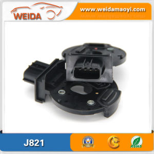 Brand New Auto Ignition Module for Mazda323 OEM J821 pictures & photos