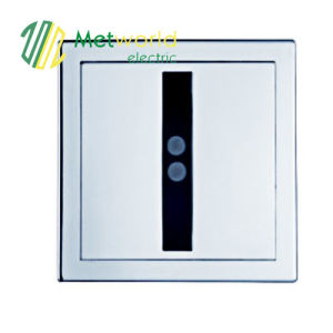 Automatic Toilet Sensor Flusher Hsd 106 pictures & photos