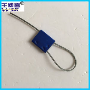 Excellent Material Widely Use Cable Seal