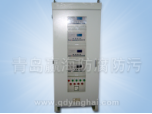 Intelligent High Frequency Switching Constant Potential Rectifier pictures & photos