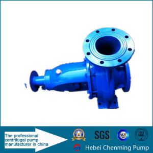 Pressure Aquarium Water Pump 1.5HP Head pictures & photos
