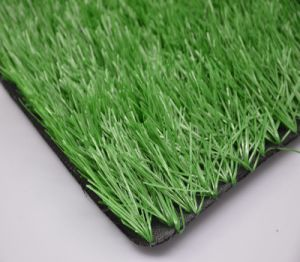 Best Quality Artificial Grass and Putting Greens (SE) pictures & photos