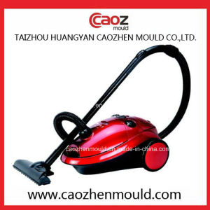 Small/Good Quality Plastic Vacuum Cleaner Mould pictures & photos