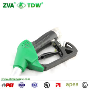 Zva 19 Automatic Fuel Dispenser Nozzle for Gas Station pictures & photos