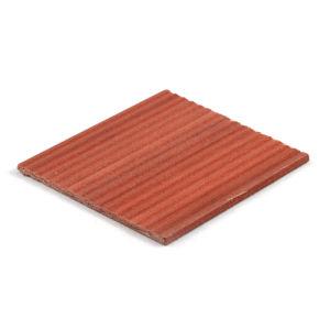Exterior Waterproof WPC Wooden Panels Flooring pictures & photos