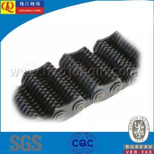 Precision Silent Chain (CL06, CL08, CL10, C4 etc.) pictures & photos