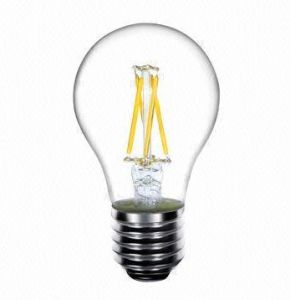 Energy Saving LED Filament Bulb with Ce pictures & photos
