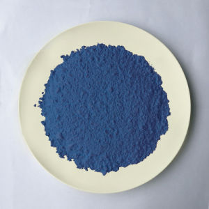 Melamine Formaldehyde Resin Melamine Moulding Compound Resin Melamine Tableware